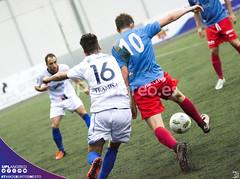 UPL 16/17. Copa Fed. UPL-COL. DSB0703 (UP Langreo) Tags: futbol football soccer sports uplangreo langreo asturias colunga cdcolunga
