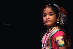 (Palermo Finestra sul Mondo) Tags: bharatanatyam tamil palermo dance dancer colori colors colore color srilanka italy italia sicilia sicily spettacolo teatro costumi costumes