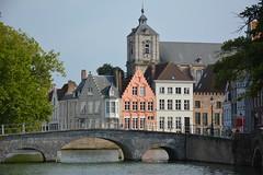 Bruges (zug55) Tags: bruges brugge brgge flanders flandres flandern belgium belgique belgi belgien unescoworldheritagesite worldheritagesite unesco welterbe werelderfgoed stwalburgachurch jesuit sintwalburgakerk pieterhuyssens vlaanderen westflanders westvlaanderen
