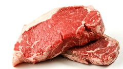 گوشت تن انسان چه مزه ای دارد ؟ (وبگردی) Tags: آدمخوار علم گوشتانسان