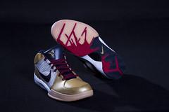 j_ayala90 (J.Ayala photo) Tags: jordan jordans jumpman 23 nike nikeshoes jordanshoes shoes product