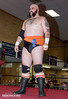 Brute Van Slyke-2 (bkrieger02) Tags: warriorsofwrestling wow tier1wrestling empirestateofmind wrestling prowrestlingprofessionalwrestling indywrestling indiewrestling independantwrestling supportindywrestling squaredcircle sportsentertainment wwe nxt roh ringofhonor tna impactwrestling sportsphotography actionphotography flashphotography canon canonusa teamcanon sigma 1750 brooklyn nyc newyorkcity