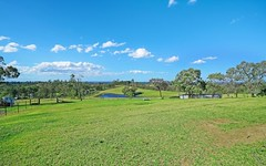 76 Eastview Drive, Orangeville NSW