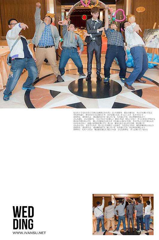 29048549093 cafa55fab2 o - [台中婚攝]婚禮攝影@住都大飯店 律宏 & 蕙如