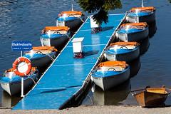 IMG_2225 (marc_henkel) Tags: boot schiffe schluchsee schwarzwald urlaub urlaub2016 badenwrttemberg deutschland de