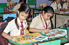 """Primary Poster Making Competition (1) • <a style=""""font-size:0.8em;"""" href=""""https://www.flickr.com/photos/99996830@N03/29129956002/"""" target=""""_blank"""">View on Flickr</a>"""