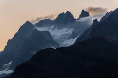 Morning has broken (Role Bigler) Tags: 14xiii alpen alps berge berneroberland canoneos5dsr cloud eos5dsr morgen morgenlicht morning rock schweiz suisse switzerland ef7020040lisusm manfrottotripod mountains swissalps