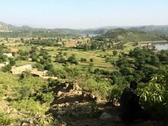 Kallar Syedan (DPakistanOfficial) Tags: pakistan punjab kallar syedan rawalpindi trekking camping boating adventure tourism travel