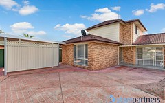 11A Pyrite Place, Eagle Vale NSW
