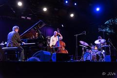 Chick Corea-4 (JiVePics) Tags: 2016 jazz olt