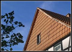 L8002970  -  Giebel (Max-Friedrich) Tags: leica leicam8 summarit 50mm leitz outdoor architektur gebäude