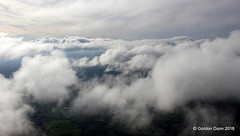 IMG_2978 (ppg_pelgis) Tags: omagh northern ireland uk aerial ppg flying tyrone clouds
