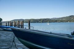 Orta 2106-28 (riccardo.bordese) Tags: piemonte piedmont lago ortasangiulio summer vacation holiday romantictrip