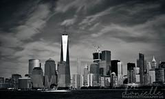 DSC_0009 (daniellemariephotographyus) Tags: daniellemariephotographyus jerseycity newjersey newyork nikon canon libertystatepark
