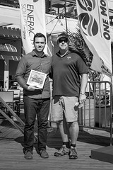 2016 One More Tri (SONJPhotos) Tags: 092016 2016 9252016 aquavelo asburypark awards duathlon marcocatiniphotography nj newjersey sonj september specialolympics specialolympicsnewjersey triathlon volunteers