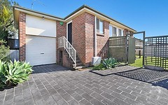29B Christopher Crescent, Lake Haven NSW