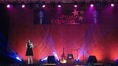 Un Pilar de Estrellas 2016 (Visit Pilar de la Horadada) Tags: concurso talentos talentshow talent pilar estrellas un de pilardelahoradada alicante show espectculo costablanca comunidadvalenciana comunitatvalenciana valenciana