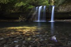 Butte Creek Falls (Joshua Johnston Photography) Tags: oregon pacificnorthwest pnw joshuajohnston canon6d buttecreekfalls waterfall canonef2470mmf4lisusm nature