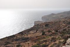 DSC_2330 Dingli Cliffs (David Barrio Lpez) Tags: dingli dinglicliffs acantilado cliff mar mediterraneo sea mediterraneam tuitiofideietobsequiumpauperum ordendemalta orderofmalta hospitalarios ordendesanjuandejerusaln malta malto republicofmalta repubblikatamalta europe europa nikon d90 nikond90 davidbarriolpez davidbarrio