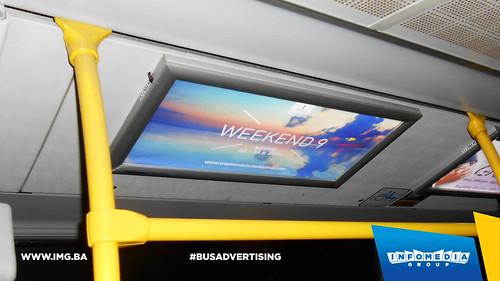 Info Media Group - BUS  Indoor Advertising, 09-2016 (21)