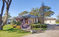 11 Woodside Drive, Moss Vale NSW