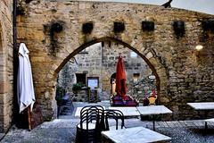Sarlat , passeggiando nel cuore del borgo … (miriam ulivi) Tags: miriamulivi nikond7200 france aquitania dordogna sarlatlacanéda perigord friends