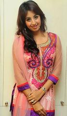 South Actress SANJJANAA Photos Set-7 (28)