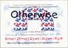 2002 'Otherwise' Pinkeltje & deMythe (www.lesbischarchief.nl) Tags: homodiscodemythe dito affiche lhbt pinkeltjehomojongeren rozegeschiedenis nijmegen poster 2002 coc