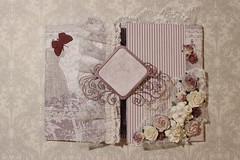 -01 (as.vice) Tags: arahnavice handmade scrapbooking greeting card