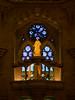 Sagrada Familia (Jorge Franganillo) Tags: church temple iglesia templo antonigaudí sagradafamilia église modernarchitecture arquitecturamoderna barcelona catalunya cataluña españa spain navecentral naucentral centralnave