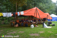 "ScoutingKamp2016-16 • <a style=""font-size:0.8em;"" href=""http://www.flickr.com/photos/138240395@N03/29602333194/"" target=""_blank"">View on Flickr</a>"