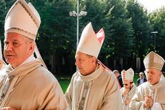 MF0_4328 (mofagioli) Tags: unitalsi caravaggio pretianziani preti malati vescovi celebrazione