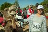 Maralal Camel Derby (10 of 93) (weldonwk) Tags: kenya camel deby maralal