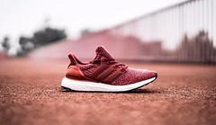 h0ipps1q2fjkoeznxy6v (KolekcjonerButow) Tags: adidas ultra boost 30 burgundy
