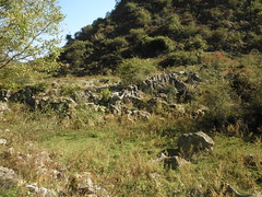 Guizhou China 2015 平坝23 (黔中秘境) Tags: china guizhou asia mountains 中国 贵州 亚洲 山 大自然