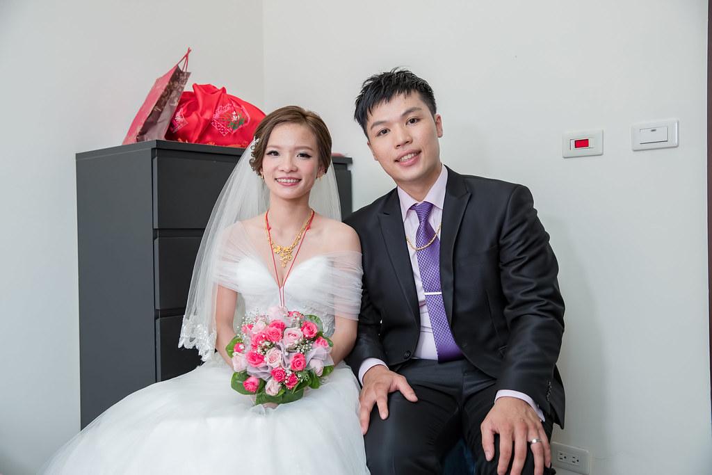 臻愛婚宴會館,台北婚攝,牡丹廳,婚攝,建鋼&玉琪165