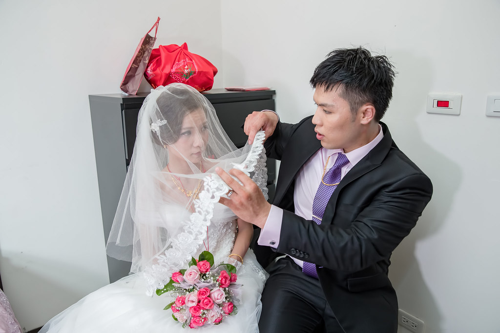 臻愛婚宴會館,台北婚攝,牡丹廳,婚攝,建鋼&玉琪161