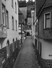street perspective! (grannie annie taggs) Tags: street rhine german