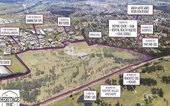 Lot 77 Grand Parade, Rutherford NSW