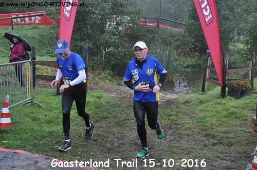 GaasterLandTrail_15_10_2016_0221