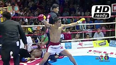 Liked on YouTube:  3  [ Full ] 8  2559  Muaythai HD (Digitaltv-Thaitv) Tags: digitaltvthaitv youtube  3  full 8  2559  muaythai hd