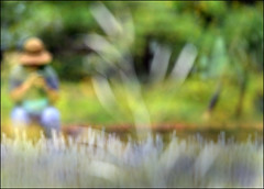F_DSC8537-Nikon D800E-Nikkor 28-300mm-May Lee  (May-margy) Tags: maymargy            streetviewphotographytaiwan linesformandlightandshadows naturalcoincidencethrumylens mylensandmyimagination taiwan repofchina fdsc8537 inthepokemonland portrait blur bokeh doubleexposure  hsinchucity nikond800e nikkor28300mm maylee