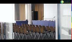 2 World Forum Generazioni nel cuore della pace a Lugano 2012 (maffeisnetwork) Tags: cuorepace culturetinet maffeisnetwork 2012 cuorepace2012 culturetinet2012 cultureticinonetwork generazioninelcuoredellapace olpcondalivre peace lugano pace generazioni welt frieden forum novembre culture ticino network csilugano hotelpestalozzi ashkenazyballet ergoartlab assefa projuventute freccegialle oxymount masabacoffee caffeferrini swisslos luganoturismo visitlugano villasassahotel amnestyschweiz