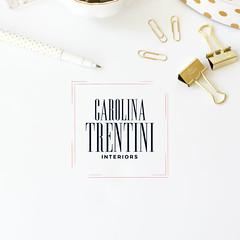 Carolina Trentini