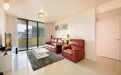 J502/27-29 George Street, North Strathfield NSW
