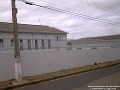 CONGREGAÇÃO CRISTÃ NO BRASIL BAIRRO VILA MENEZES EM TATUÍ (PHOTOGRAPHE PIVA CANTIZANI) Tags: congregação cristã no brasil bairro vila menezes em tatuí