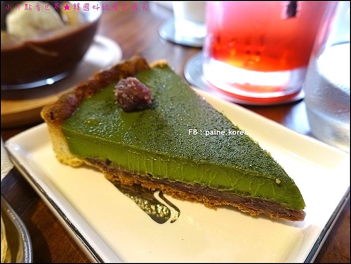 中壢PiEPAi Cafe (10).JPG
