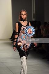 DCS_0149 (davecsmithphoto79) Tags: donaldtrump trump justinbeiber beiber namilia nyfw fashionweek newyork ss17 spring2017 summer2017 fashion runway catwalk