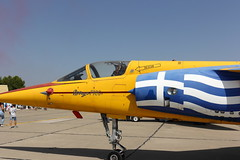 F-1CG IMG_7147 (spipra) Tags: afw2016 athens greece tanagra ab demonstration show f1cg mirage haf