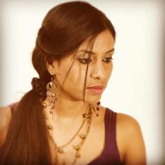 Bollywood Actress SALIYA Hot Photos Set-1 (10)